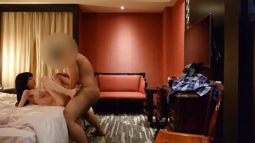 8部【文轩探花】极品萝莉JK制服白嫩翘臀粉红美乳软萌乖巧小仙女